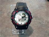 OZARK TRAIL Gent's Wristwatch 92-201